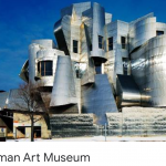 Minneapolis Art Museum 4
