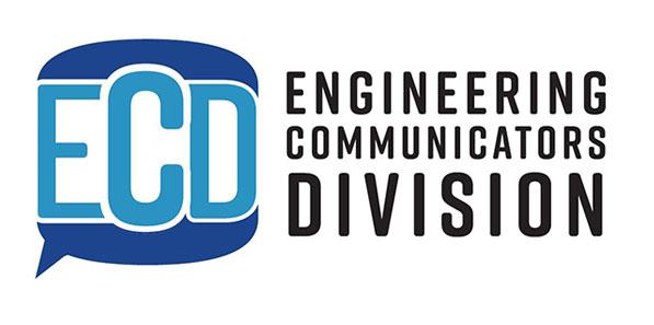 Engineering Communicators Division logo