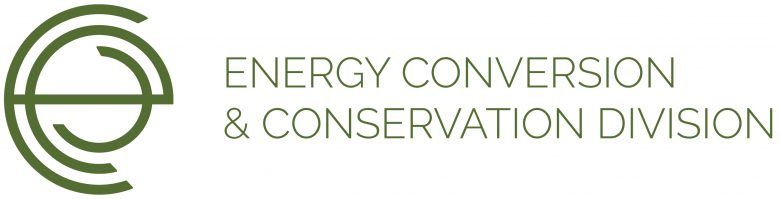 ASEE Energy Conversion & Conservation Division