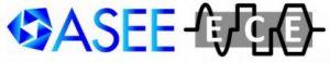 asee-ece2-e1435188907305