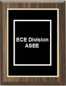 ece-award
