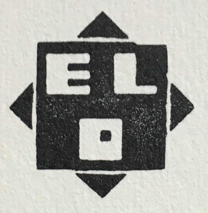 Archived ELD Logo