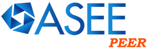 ASEE PEER Document Repository