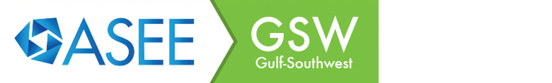 ASEE Gulf-Southwest Section