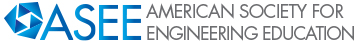 ASEE Industrial Engineering Division