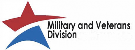 ASEE Military and Veterans Division