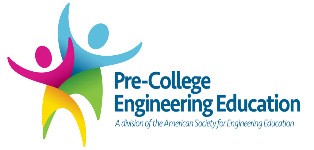 ASEE Pre-College Engineering Education Division