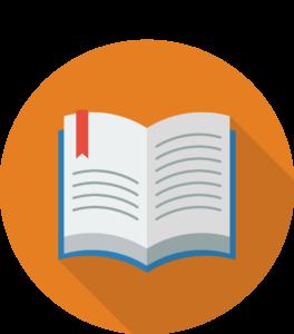 Widget Link to Proceedings Page
