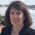 Jane LeClair