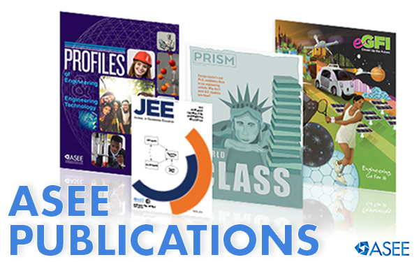 ASEE Publications